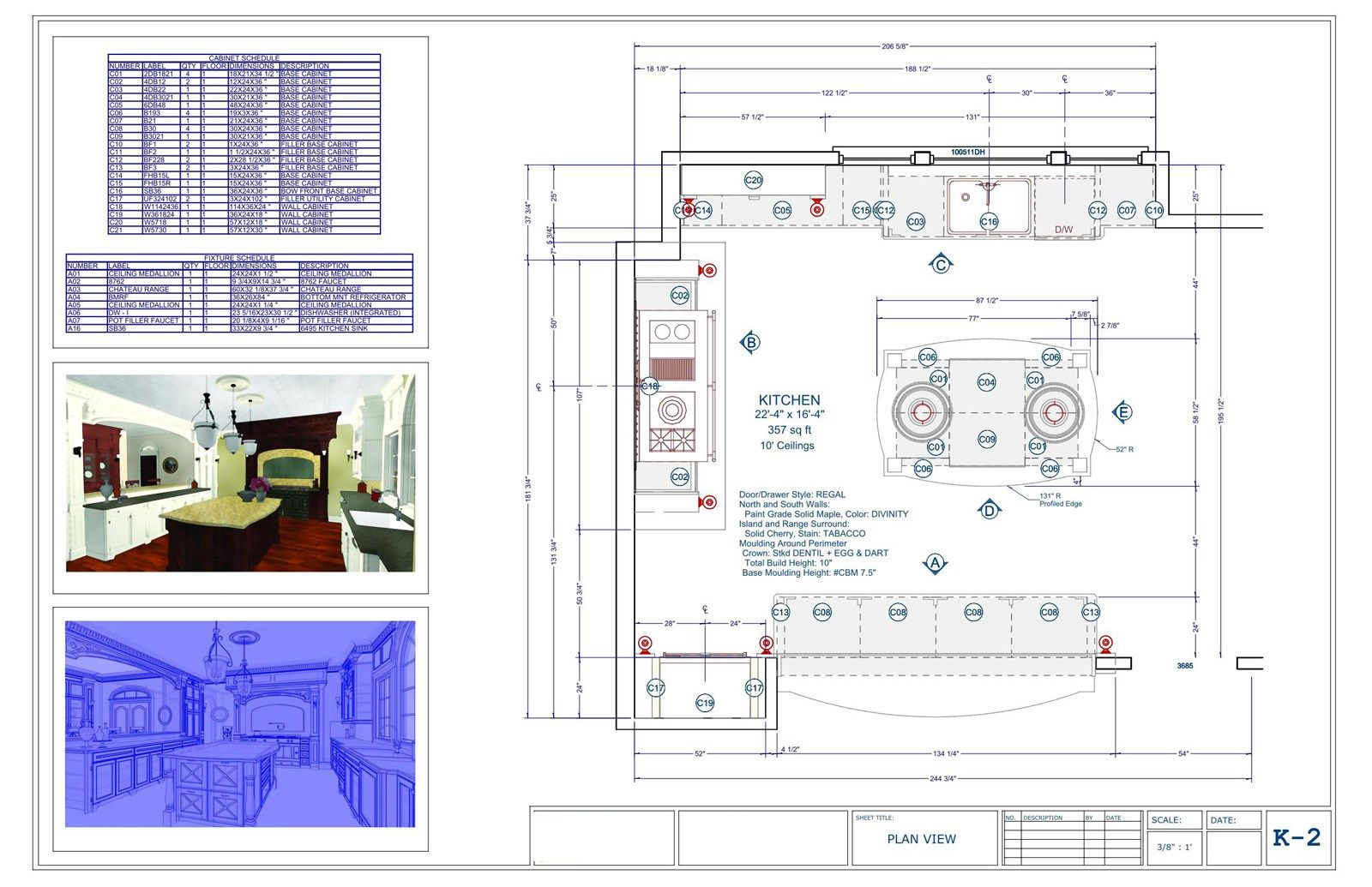 Best Of Kitchen Cabinet Layout Software Kitchen Cabinets From Kitchen  Cabinet Software Programs