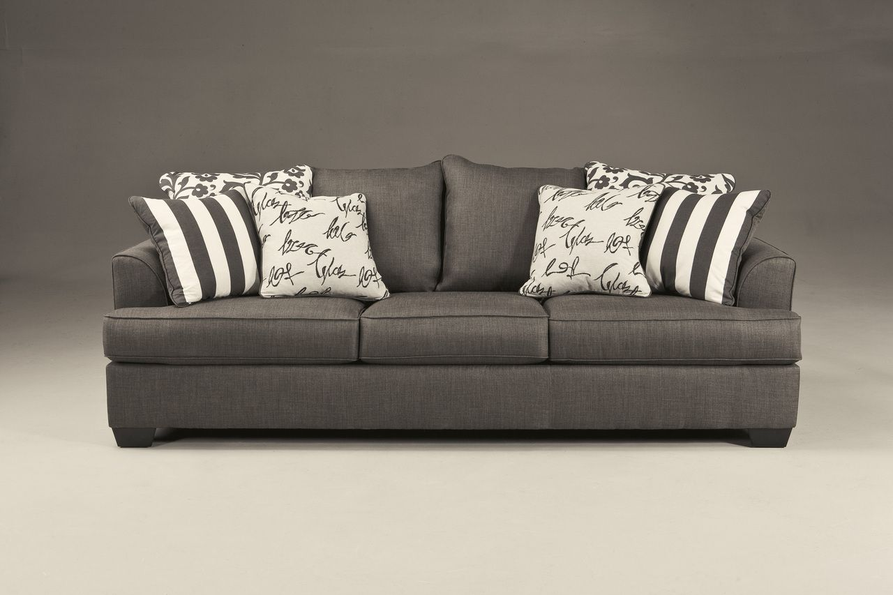 Black Friday Devon Sofa Only 1099 Including Tax Free Local Delivery