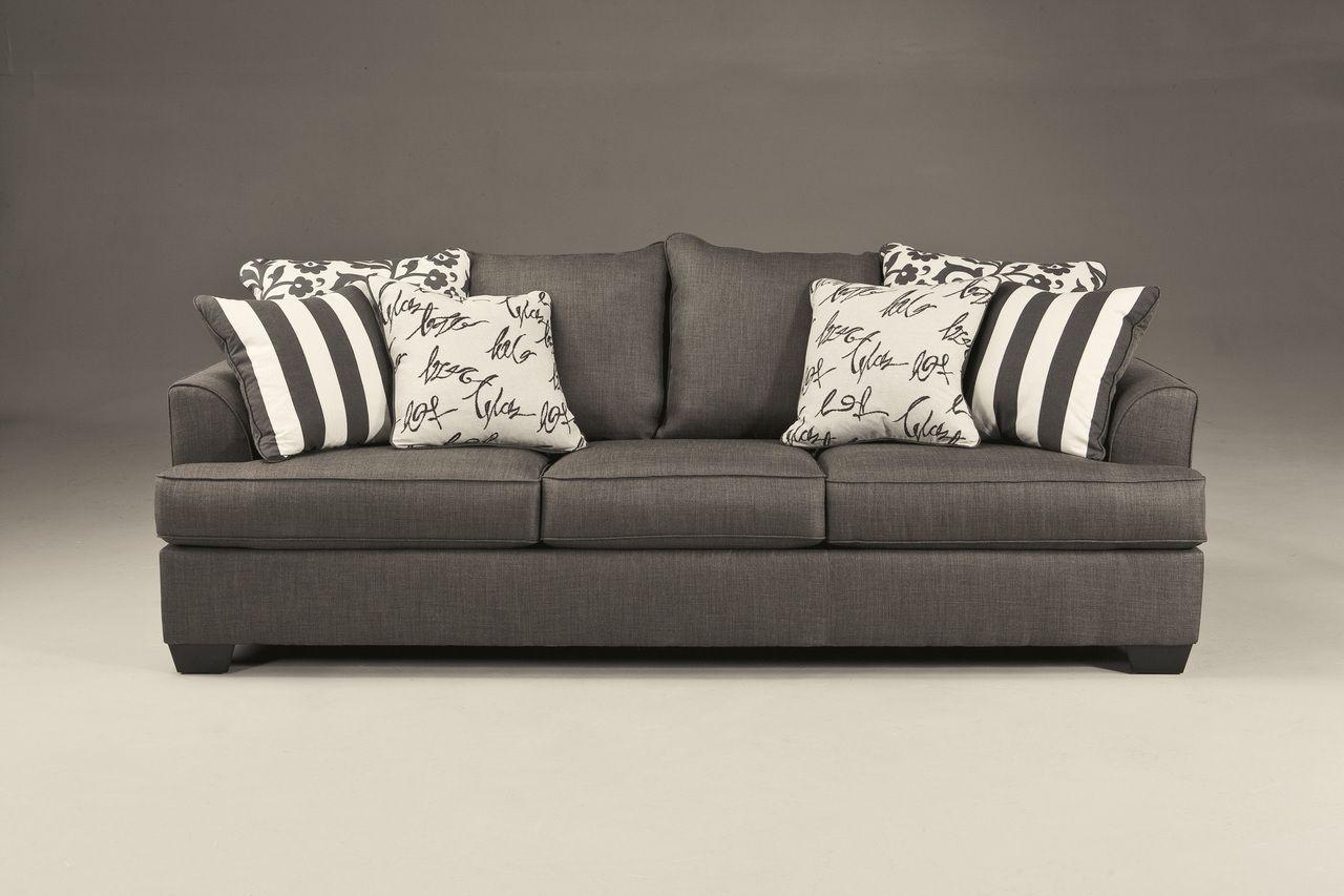 Astonishing Pin By Pallucci Furniture On Sofas Sofa Upholstery Couch Creativecarmelina Interior Chair Design Creativecarmelinacom