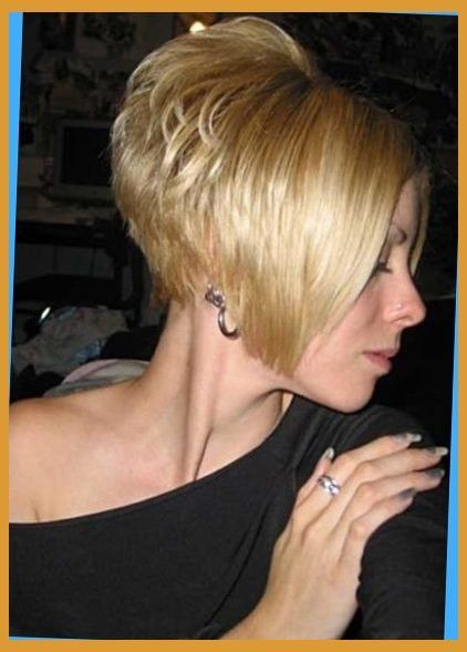 35 short stacked bob hairstyles short hairstyles 2015 2016 with 35 short stacked bob hairstyles short hairstyles 2015 2016 with regard to swing bob with bangs hair cuts mary likes pinterest swing bob winobraniefo Images