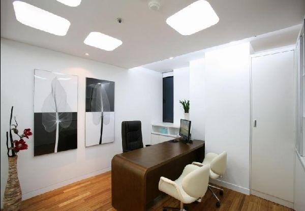 aesthetic clinic decoration - Penelusuran Google