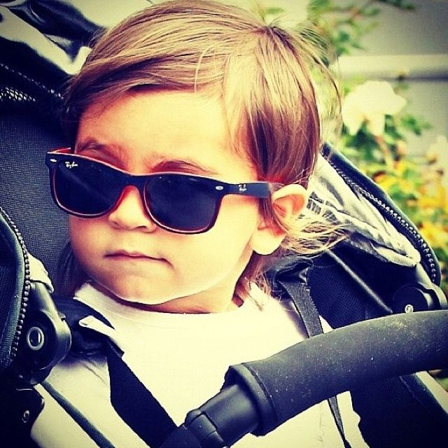 baby sunglasses ray bans  #rayban #sunglasses compared with the traditional products, ray ban active\u2026