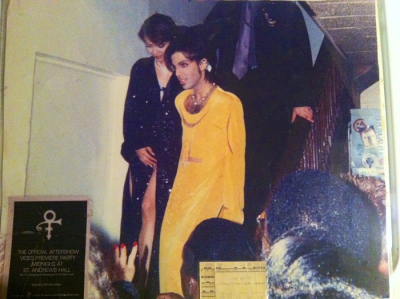 Post Ur Prince Photos - Part 5