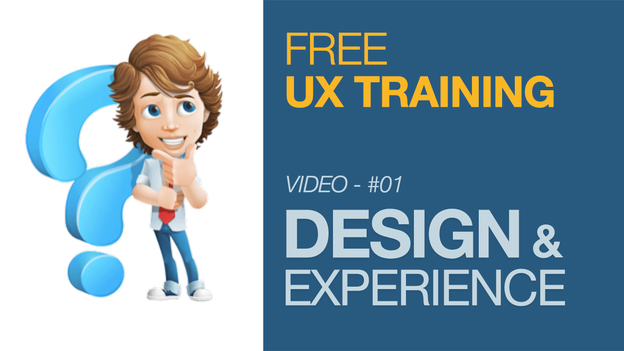 Pin on UX Training for beginners