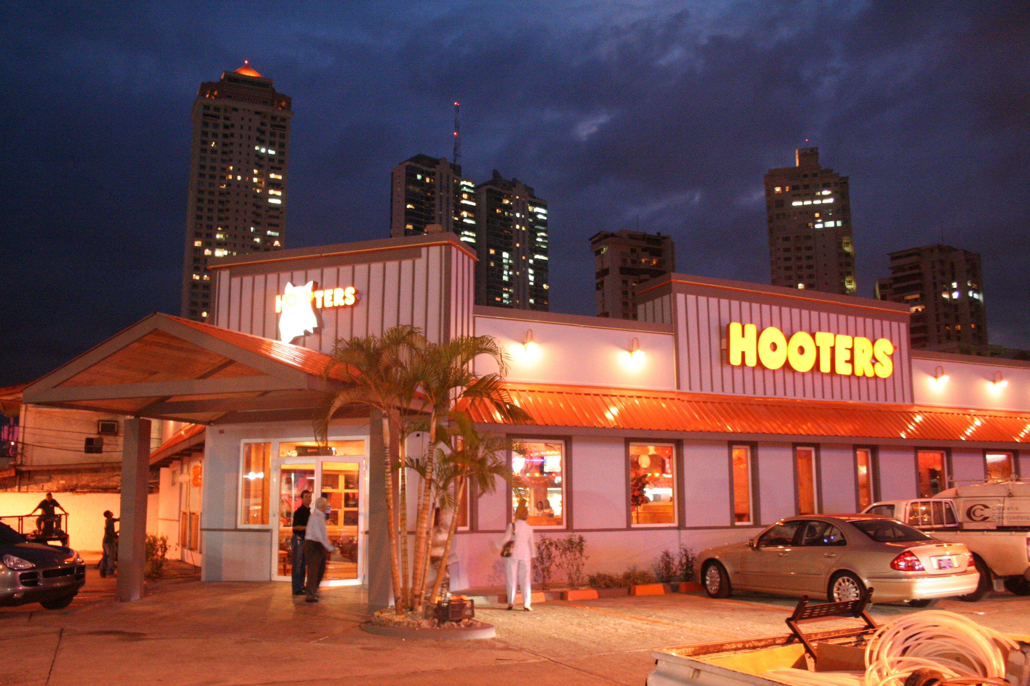 Adult stores panama city