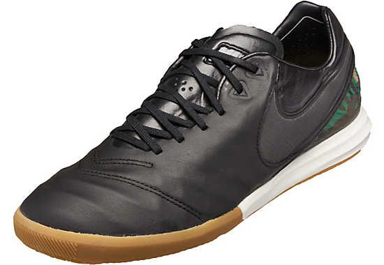Nike TiempoX Proximo SE IC Get it at now