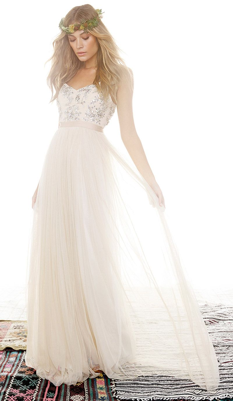 Beach wedding dress under 500   Wedding Dress Places  Best Dresses for Wedding Check more at