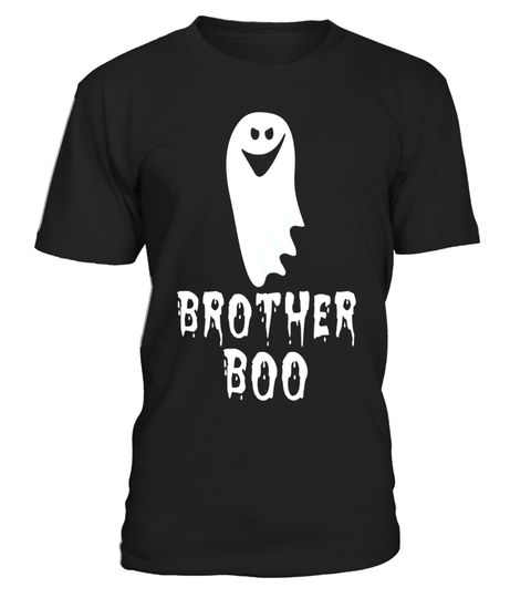 """# Brother Boo Funny Halloween Costume Matching Family T-Shirt .  Special Offer, not available in shops      Comes in a variety of styles and colours      Buy yours now before it is too late!      Secured payment via Visa / Mastercard / Amex / PayPal      How to place an order            Choose the model from the drop-down menu      Click on """"Buy it now""""      Choose the size and the quantity      Add your delivery address and bank details      And that's it!      Tags: Not sure what to dress…"""
