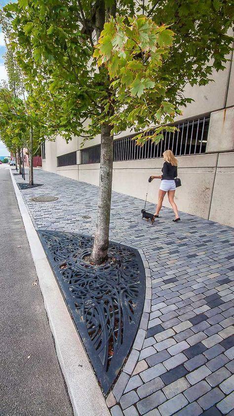 Design landscape architecture architecture planning for Progetti architettura on line