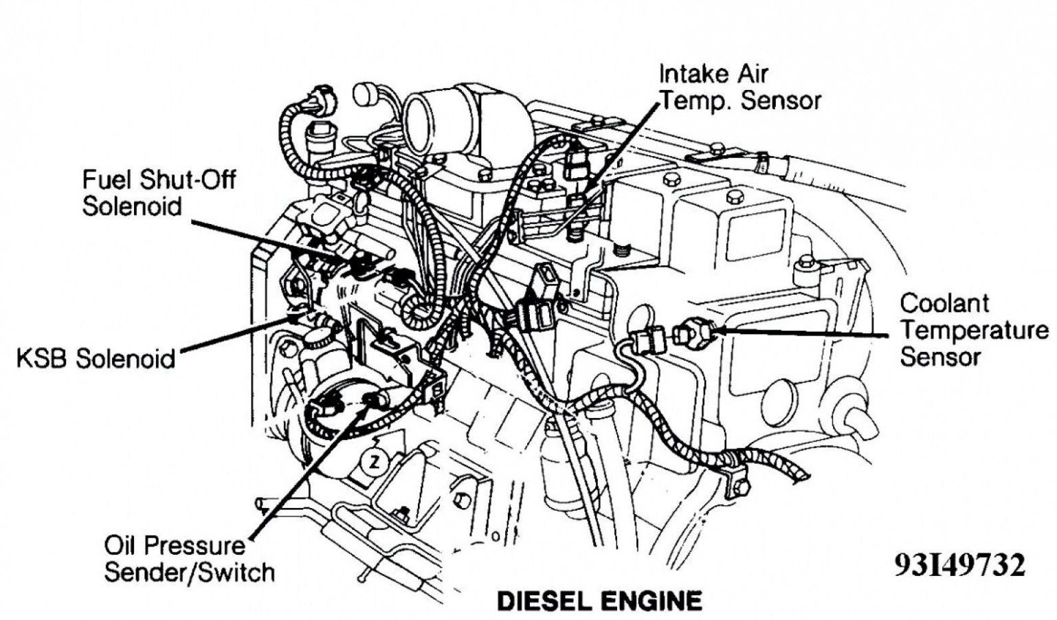 Engine Diagram Simple Motor Engine Diagram Simple Motor