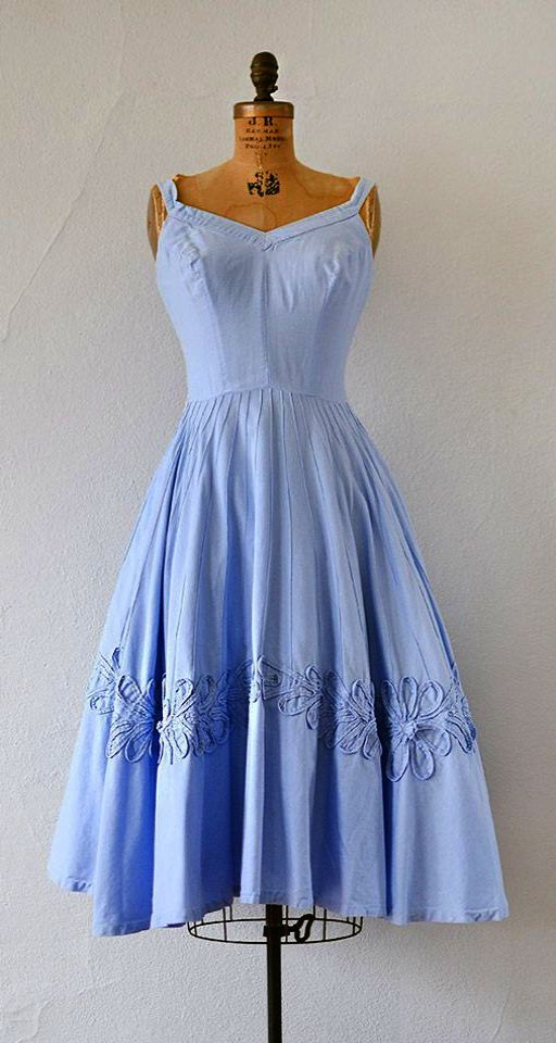 Sweet Vintage Dresses Online Marvelous Wishlist Vintage In 2019 Vintage Outfits Dresses Vintage Dresses