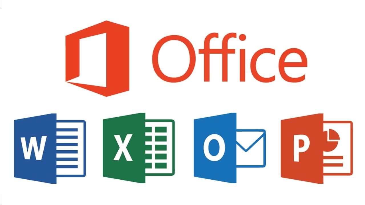 Why Install MS Office Using A Key? Installing MS office using a key