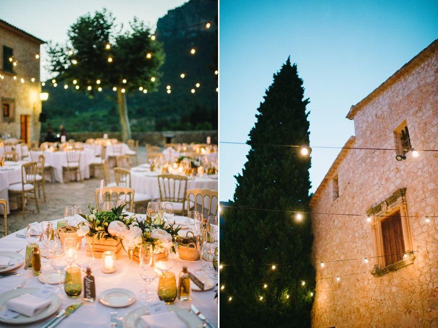 Son Berga Mallorca Wedding Photographer 0059 Wedding Photographers Wedding Wedding Inspo