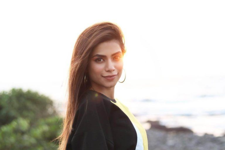 Top Indian Tiktok Stars And Their Stardom Updated 2021 Beautiful Girl Face Musically Star Comedy Video Clips