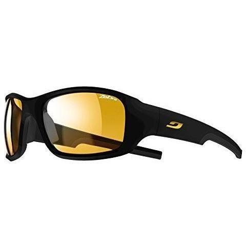 Sunglasses In 3 Julbo 2019Products Spectron Paddle Blackorange OkXPuZi