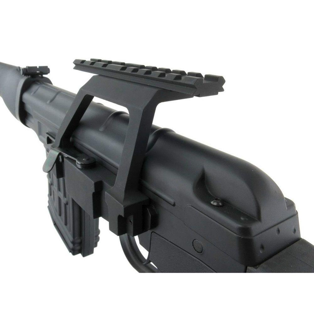 rail guns a quick - photo #24