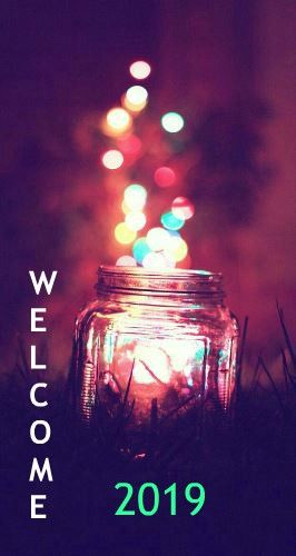 Good Bye 2016 Welcome 2017 Wishes & Quotes, Happy New Year 2017 Welcome Status and Messages