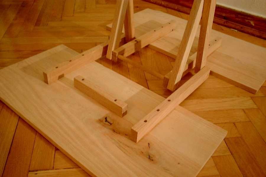 Build A Folding Table.Build Diy Folding Picnic Table Plans Build Plans Wooden