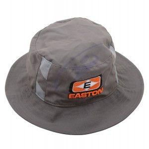 26769b4da2b Easton Bucket Hat