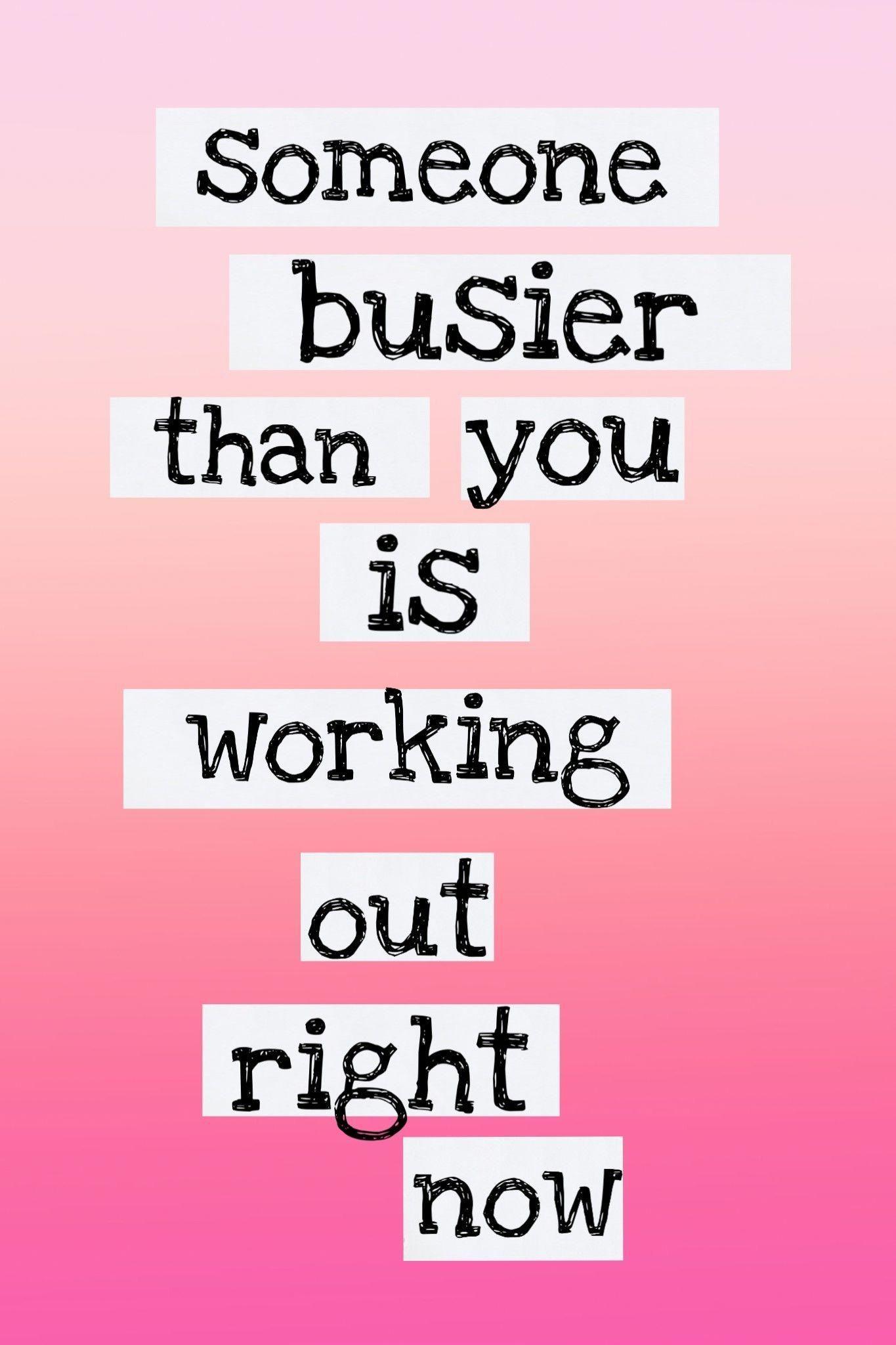 inspirierende Zitate, motivierende Zitate, Top-Zitate, beliebte Zitate, Fitness q ... -  inspirieren...