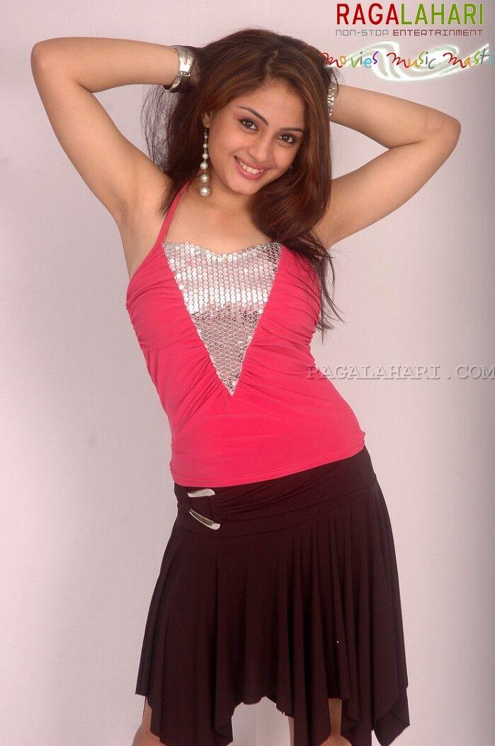 Actress Hairy Armpit 79