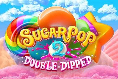 Spiele Sugar Land - Video Slots Online