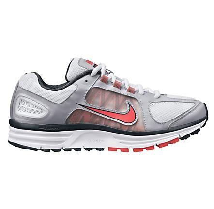 Women's Zoom Vomero+ 7   Get Fit!   Sneakers nike, Nike