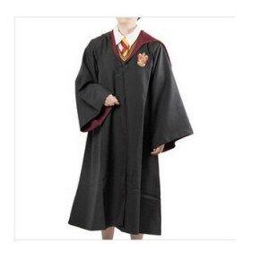 Tenue Harry Potter