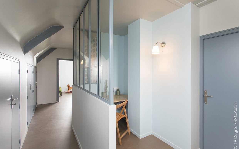 renovation maison 72