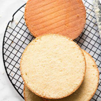 Ricetta Pan Di Spagna Tavolartegusto.Tavolartegusto It Ricette Ricette Di Cucina Ricette Pan Di Spagna