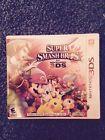Super Smash Bros. for Nintendo 3DS (Nintendo 3DS, 2014) - http://video-games.goshoppins.com/video-games/super-smash-bros-for-nintendo-3ds-nintendo-3ds-2014-3/