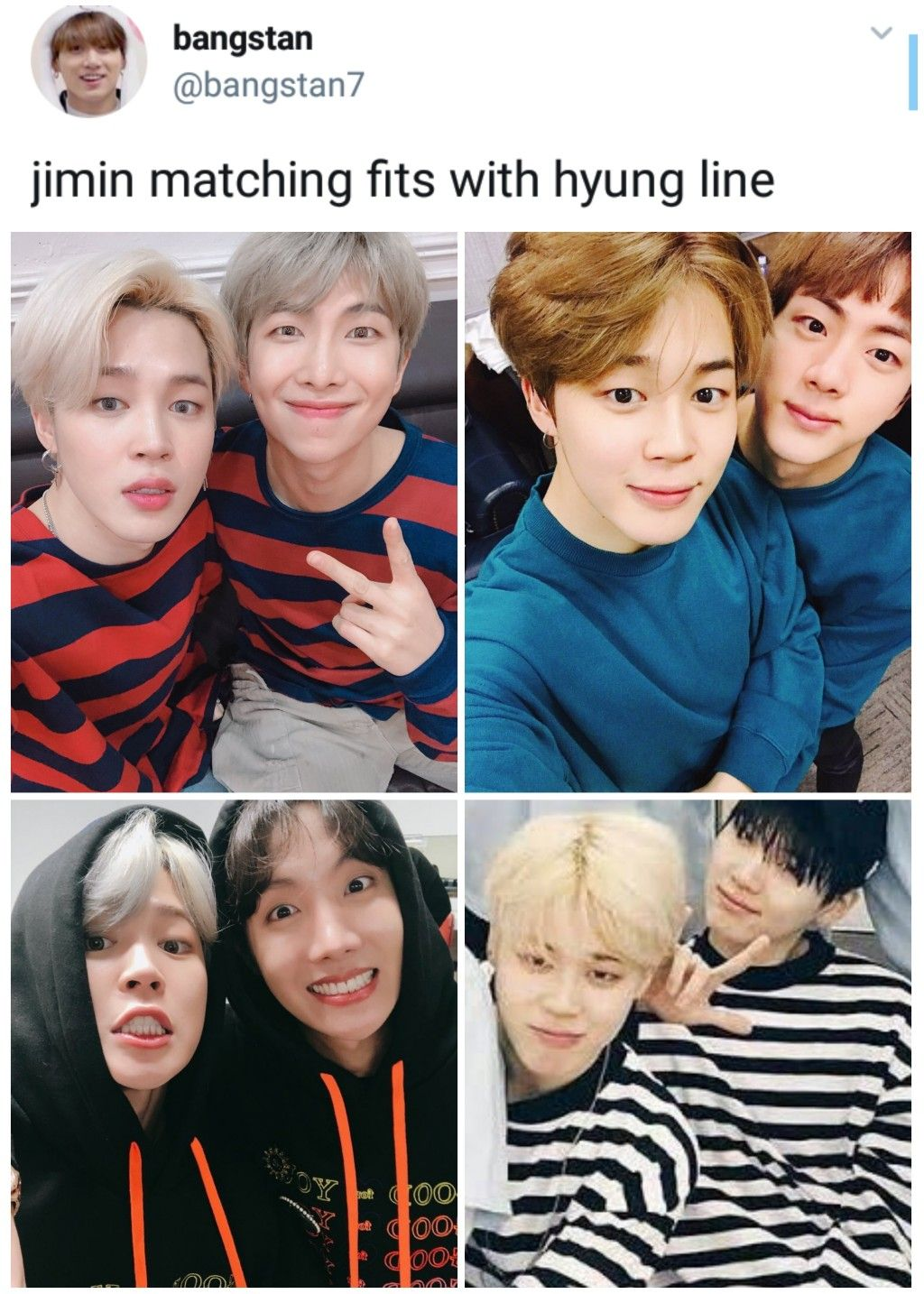 I Just Love How The Yoonmin One Is The Only One That S Not A Selfie I M Not Bitter You Are Bts Memes Bts Boys Bts Funny