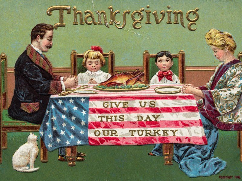 Your thanksgiving turkey is a quintessentially american bird an the turkey came from mexico m4hsunfo Image collections