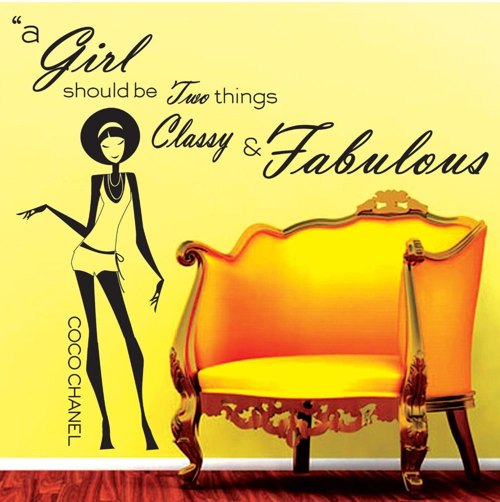 Image result for yellow fashion quotes | Handmade Quotes ...