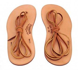 $65 - Bedrock Sandals - Primal Sandals