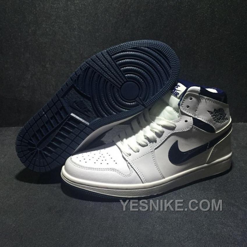 Big Discount 66 OFF Men Basketball Shoes Air Jordan I Retro Low AAA 248