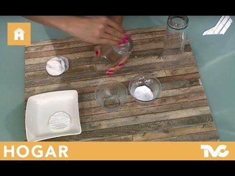 Cómo Retirar Restos De Adhesivo De Etiquetas Youtube Quitar Etiquetas Adhesivo Retirar Etiquetas