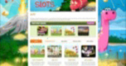 Just Pinned To Best Bingo Slot Sites Just Pinned To Best Bingo
