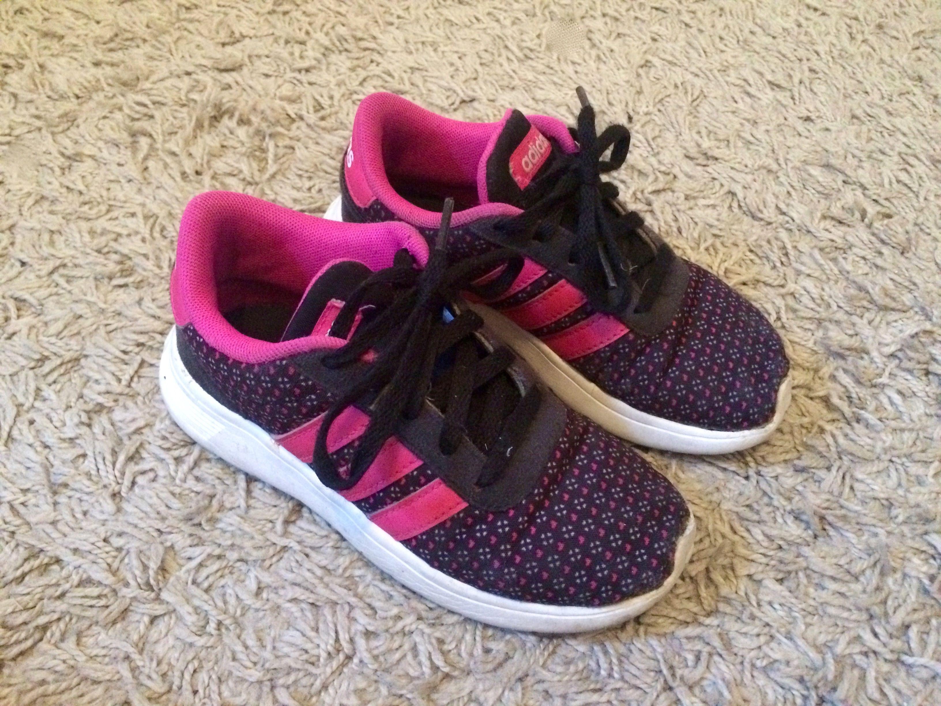 Chaussure de sport Adidas enfant fille Vinted