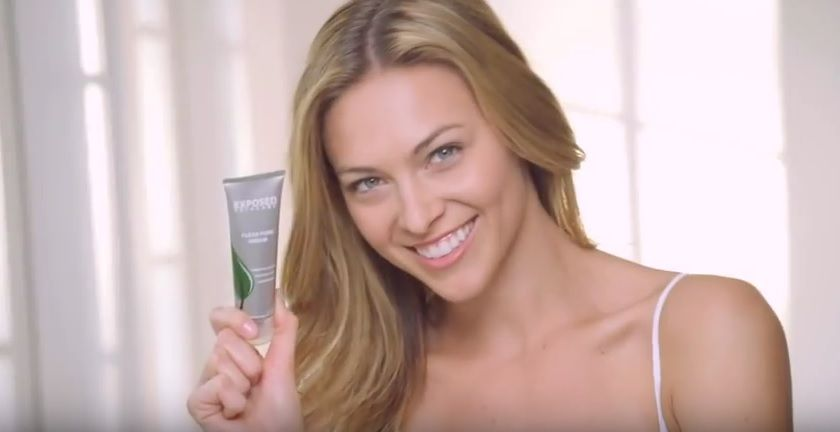 Buy exposed skin care in canada your 1 choice for