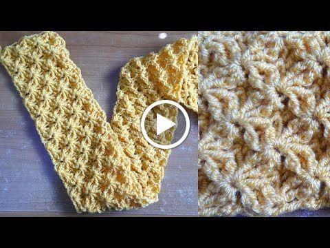 Google+ | Crochet | Pinterest | Ganchillo, Puntadas y Tejido