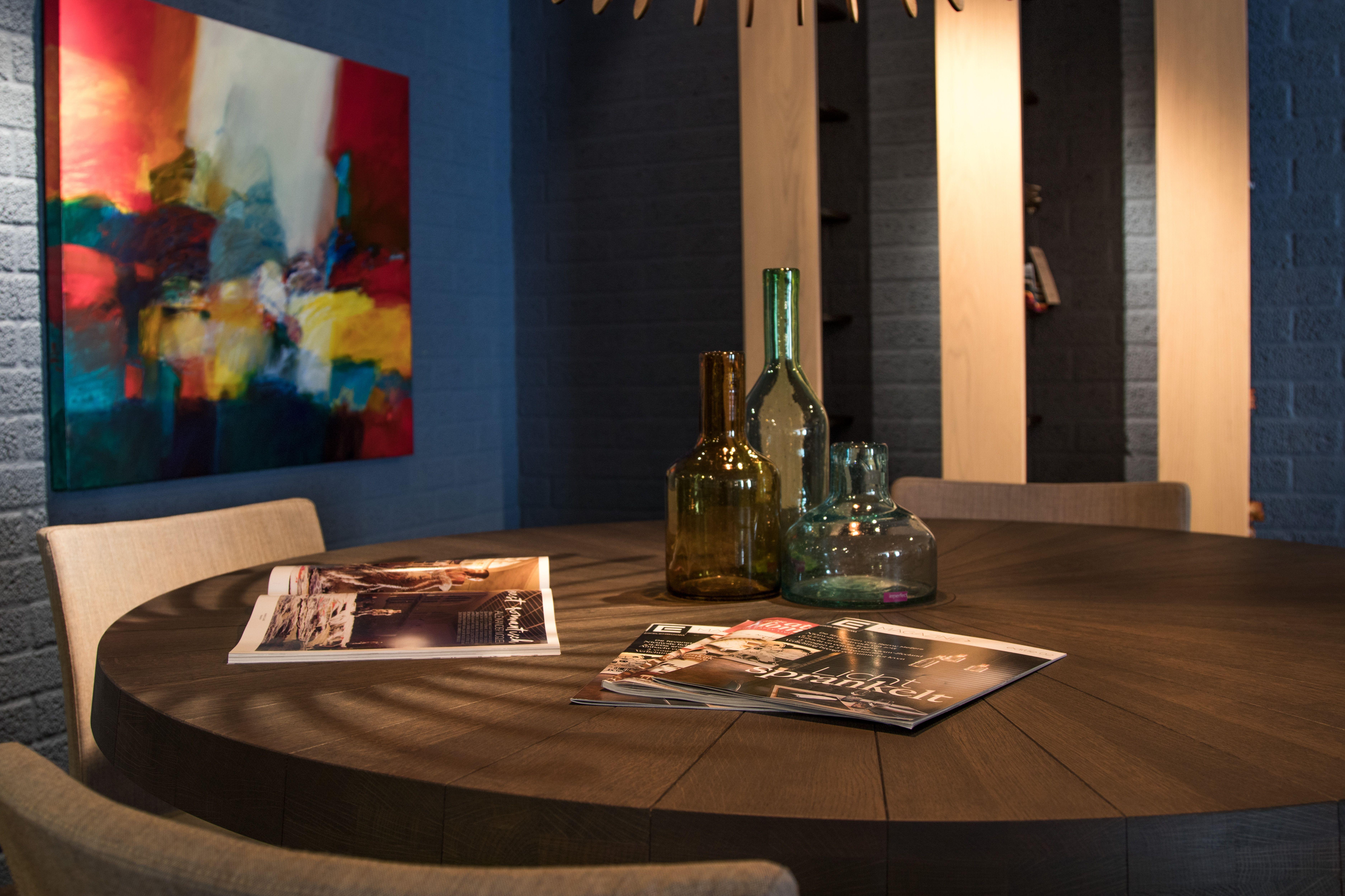 Design Meubels Arnhem : Design meubels arnhem beeldfotoalbum with design meubels arnhem