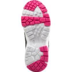 Chaussures et bottes de randonnée -  Mckinley chaussures multifonctionnelles pour enfants Ohio Jr, taille 28 en gris Mckinleymckinley  - #bestforwomen #bottes #chaussures #diyclothesforwomen #phenominalwoman #randonnee #womensheels #workwearwomen