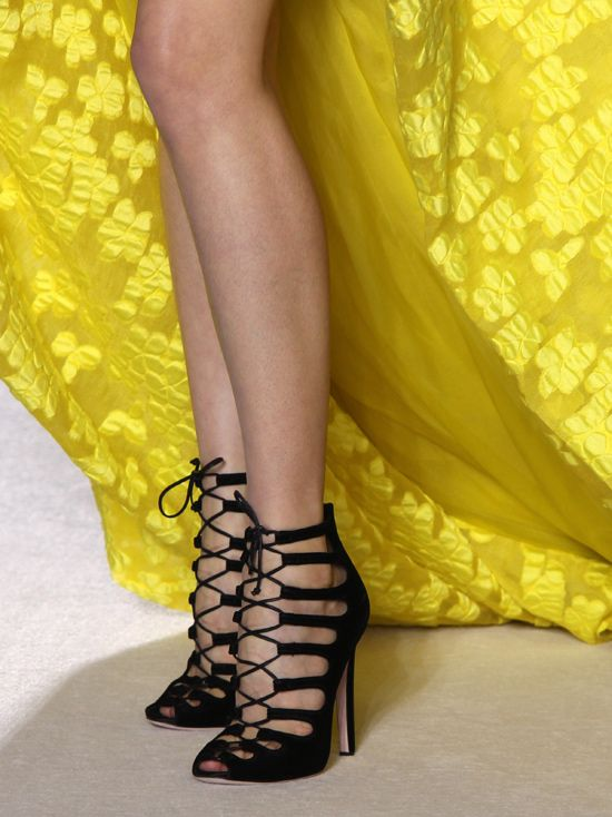 1000  images about Shoes love it on Pinterest | Fashion, Slate and ...