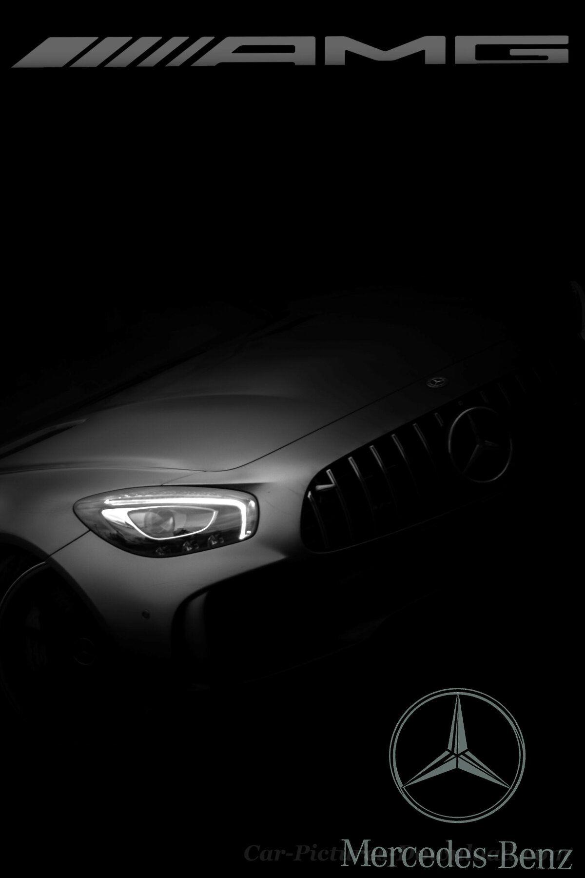 صور سيارة مرسيدس Mercedes سيارات 110 Hd Wallpapers For Mobile High Quality Wallpapers Iphone Wallpaper