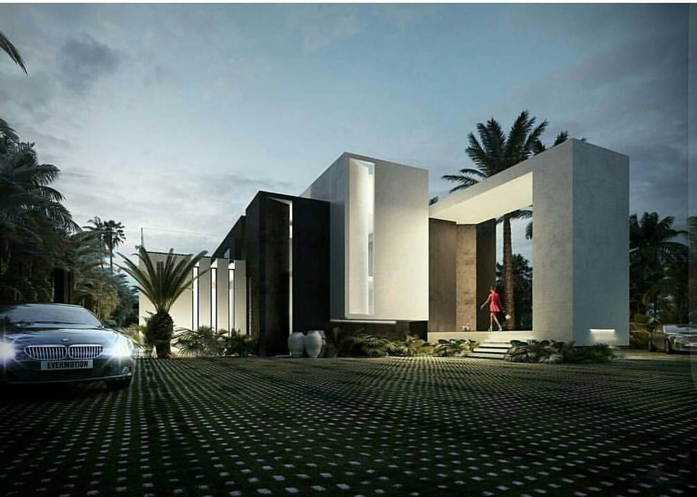 https www facebook com 1048413965177108 photos pcb explore type modern home design and more