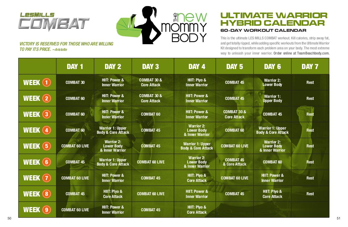 Printables Beachbody P90x3 Worksheets beachbody p90x3 worksheets davezan davezan