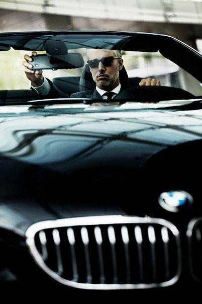 Mr.BMW