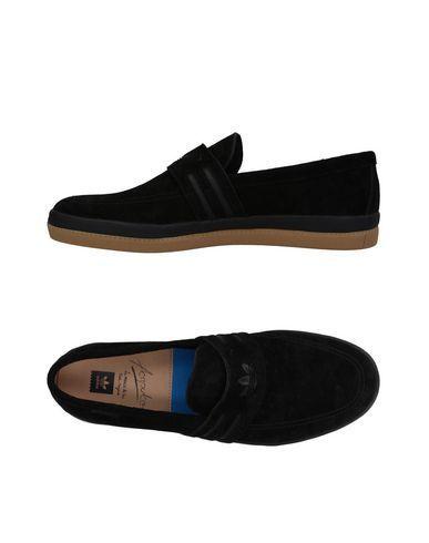 Adidas Originals adidasoriginals zapatos hombre loafers
