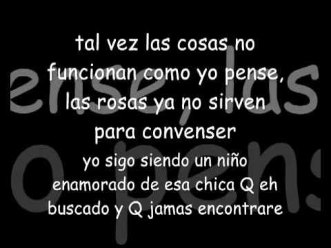 Porta Tal Vez Letra Canciones Tal Vez Porta Letras